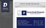 Danner Family Chiropractic